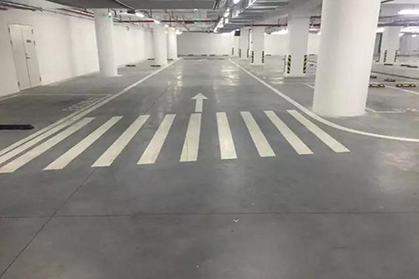 金刚砂固化剂地坪的具体做法 进行   Sohu