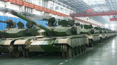 某部队装备处--装甲车间NFJ防静电不发火地坪项目